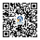 巢湖网络公司微信