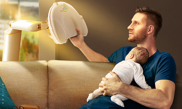 母婴类目抖音蓝v号代运营