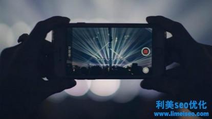 抖音短视频营销有哪些套路?抖音短视频玩法技巧